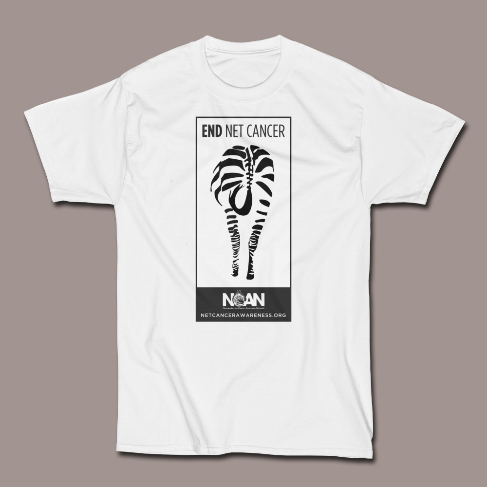 neuroendocrine cancer merchandise)