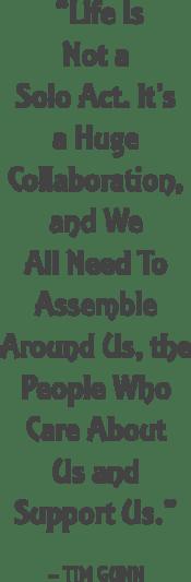 f_quote_advis_council2