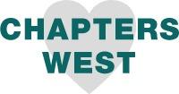 f_chptrs_west3