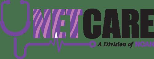 f_ncan_netcare_logo