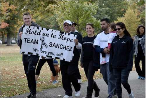 f_pict_team_sanchez