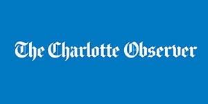 charlotte_observer_logo