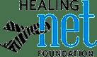 f_logo_healingnet