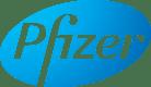 f_logo_pfizer