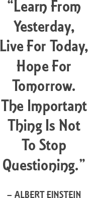 f_quote_clinical_trial_q's