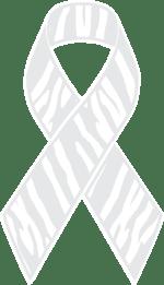 f_zebra_ribbon2