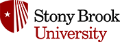 logo_stony_brook2