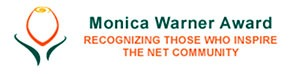 monica_warner_award_logo