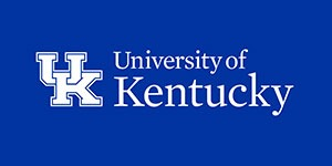 univ_of_kentucky_logo