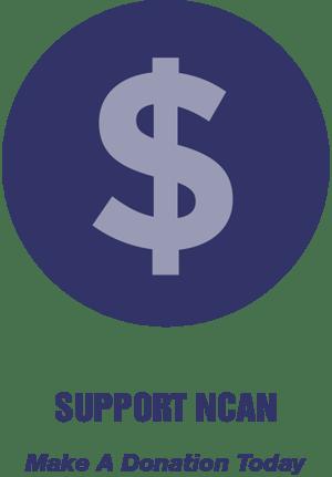 cta_support