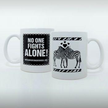 f_ncan_prod_nofa_ceramic_mug