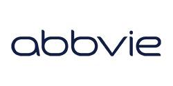 f_sponsor_logo_abbvie2