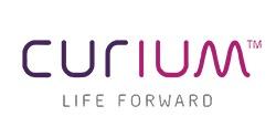 f_sponsor_logo_curium2