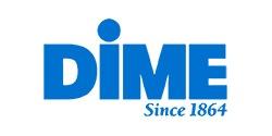 f_sponsor_logo_dime