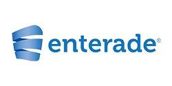 f_sponsor_logo_enterade2
