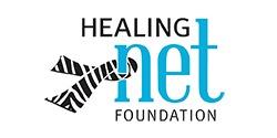 f_sponsor_logo_healingnet2