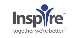 f_sponsor_logo_inspire3