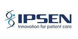 f_sponsor_logo_ipsen2