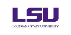 f_sponsor_logo_lsu3