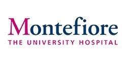 f_sponsor_logo_montefiori2