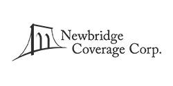 f_sponsor_logo_newbridge