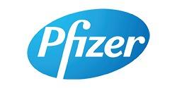 f_sponsor_logo_pfizer2