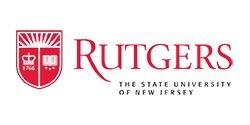 f_sponsor_logo_rutgers2