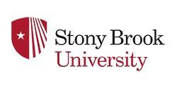 f_sponsor_logo_stonybrook2
