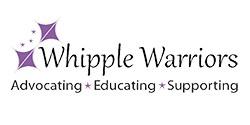 f_sponsor_logo_whipwarriors2