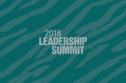 ldrship_summit18_pict