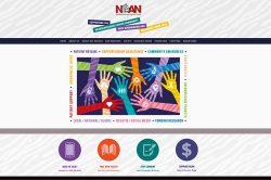 ncan_landing_page