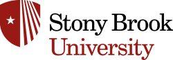 stony_brook_university_logo