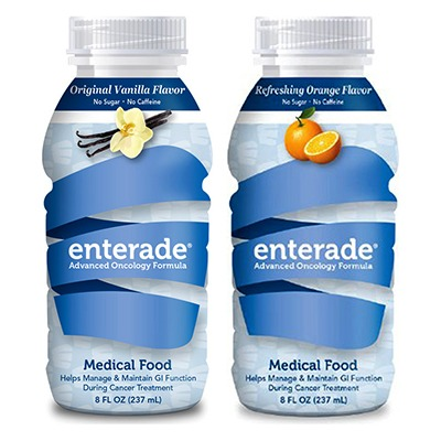 enterade_bottles