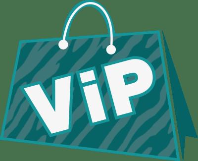 f_zebra_store_vip_bag