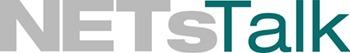 f_netstalk_logo