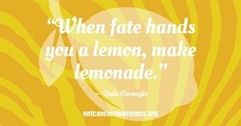 f_inspir_crnr_lemon_quote