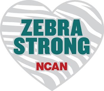 f_zebra_strong_heart