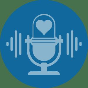 cta_podcast2