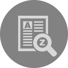rr_glossary_icon1