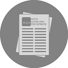 rr_nccn_guide_logo