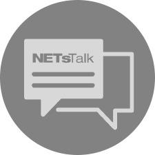 rr_netstalk_icon1a