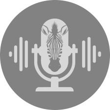 rr_podcast_icon1