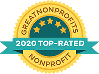 f_great_non_profit_logo2_2020