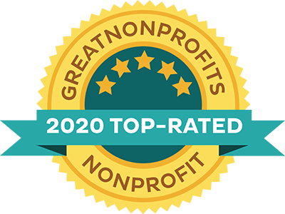f_great_non_profit_logo_2020