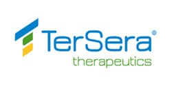 f_sponsor_logo_tersera1