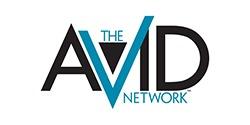 f_sponsor_logo_avidnet