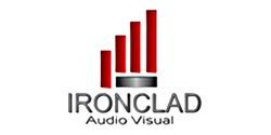 f_sponsor_logo_ironclad