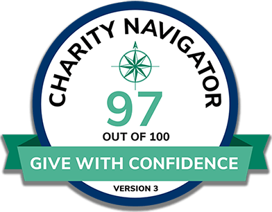 f_charity_nav_logo3_2021