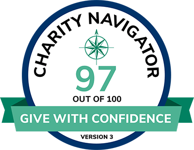 f_charity_nav_logo_2021