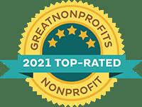 f_great_non_profit_logo2_2021